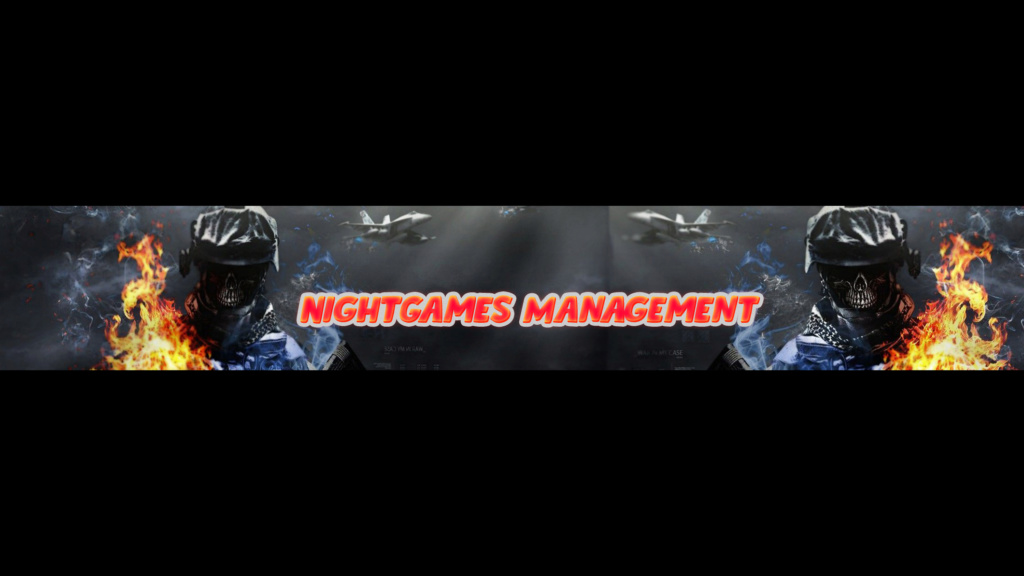 Server Manager Requeriments Banner15