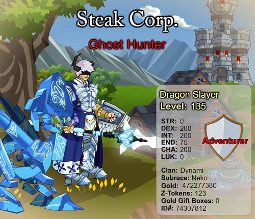 Is the new Frostgale mastercraft set worth buying? - Stránka 2 Steak_10