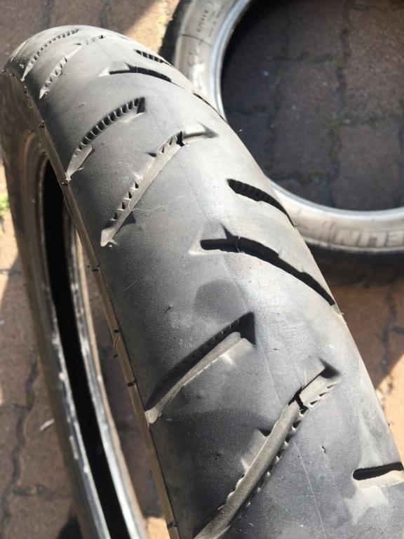 Train de pneu Michelin Anakee 3 3c6fa010