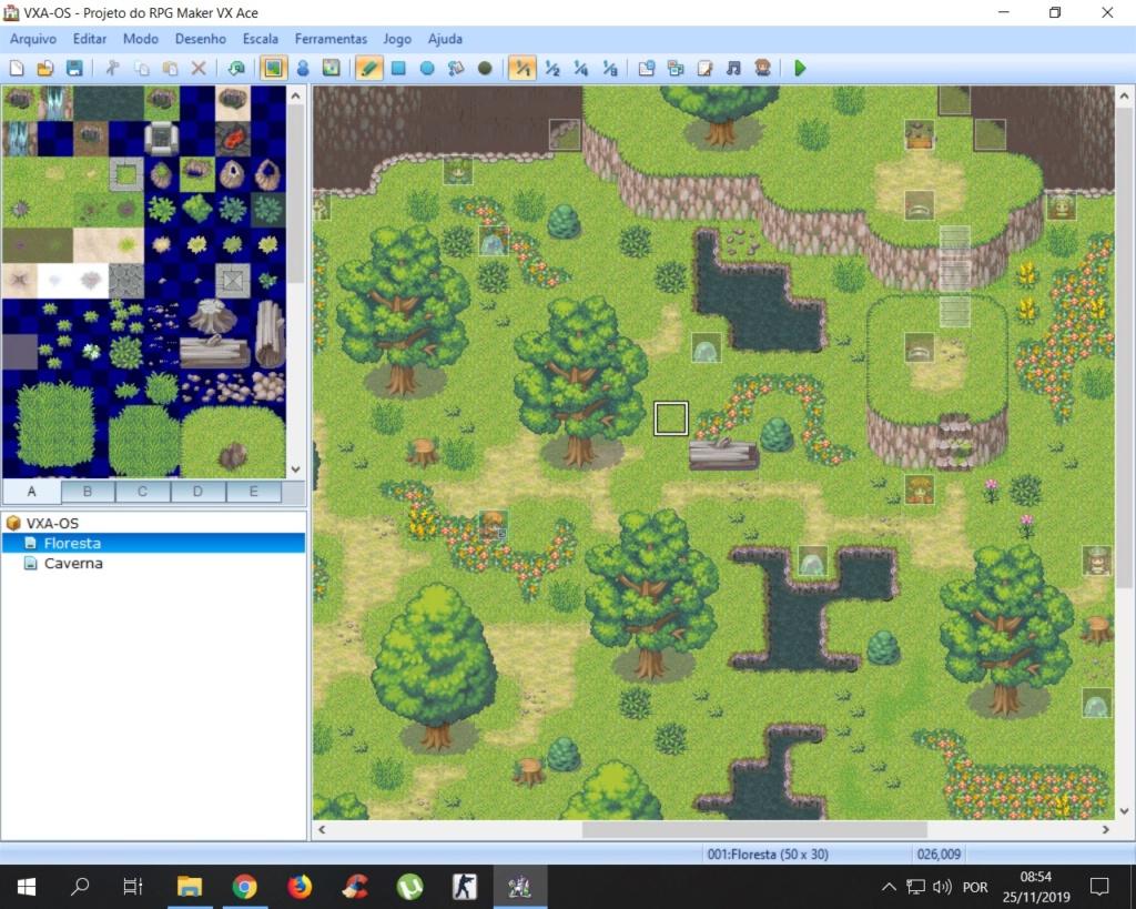 VXA-OS - Crie seu MMO com RPG Maker - Página 42 Mapa10
