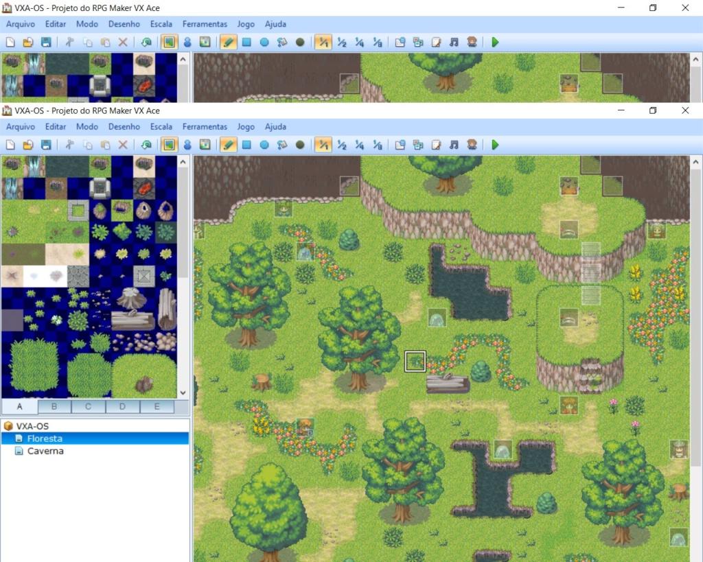 VXA-OS - Crie seu MMO com RPG Maker - Página 42 Mapa110