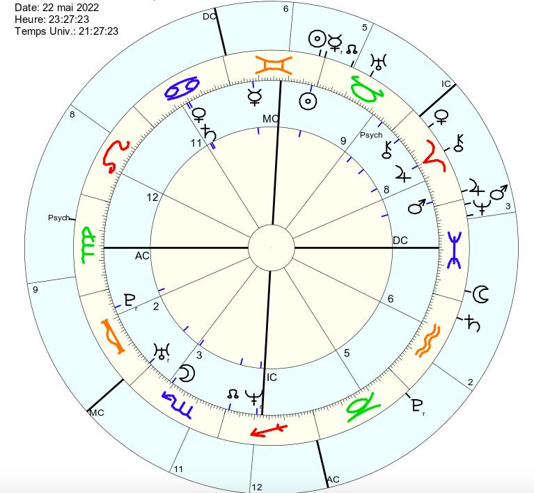Transit saturne carré lune - Page 2 Captur12