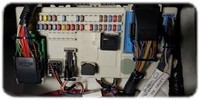 ELECTRICITE - ELECTRONIQUE