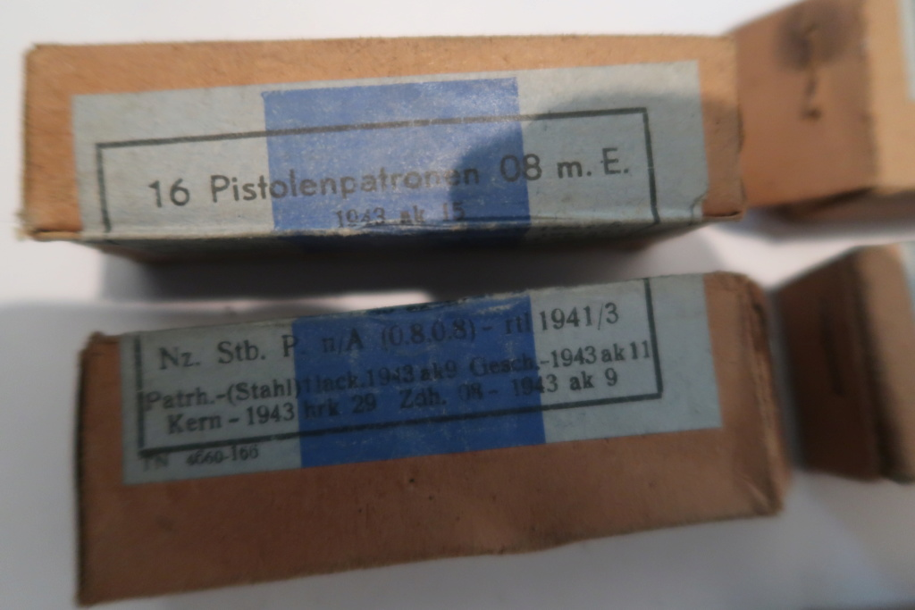 Ma petite collection de boites 9 mm Luger allemandes Img_0911