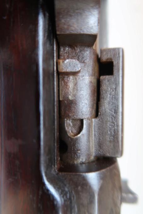 Avis fusil Chassepot Img_0913