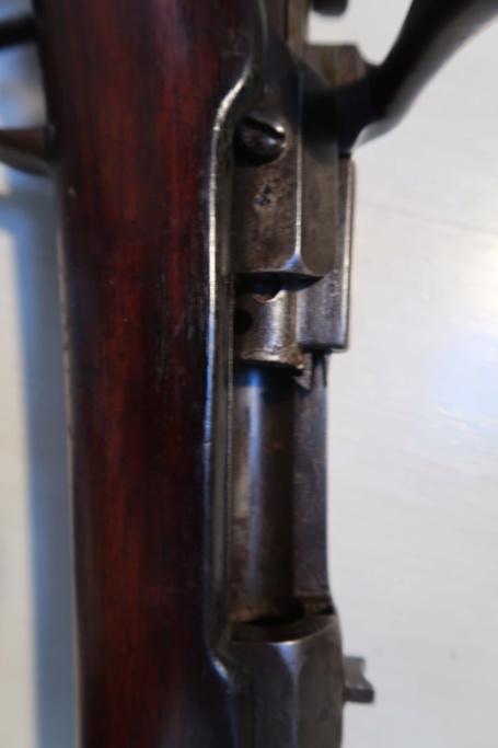 Avis fusil Chassepot Img_0916