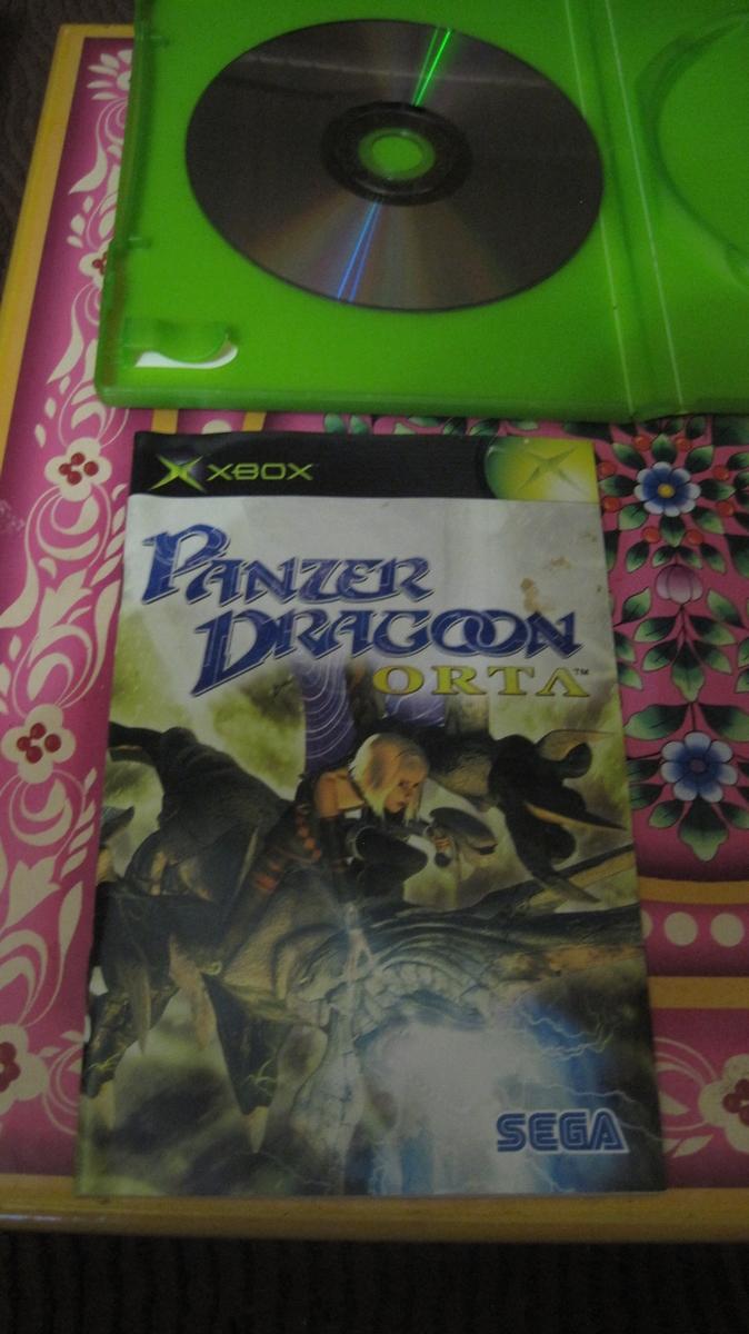 [VDS] lot jeux XBOX 1 PAL Img_2847