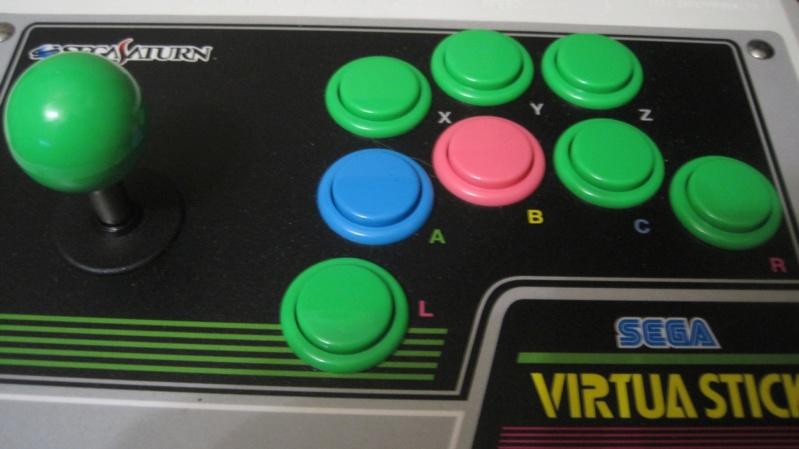 [VDS] Lot jeux jap SATURN + Action Replay plus neuf Img_2912