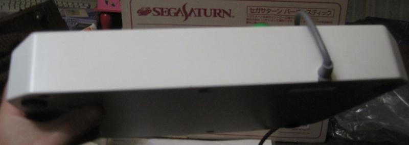 [VDS] Lot jeux jap SATURN + Action Replay plus neuf Img_2914