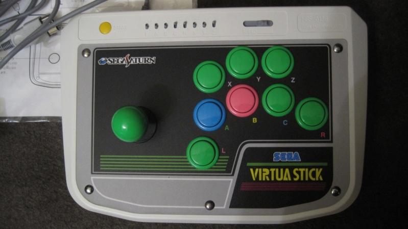 [VDS] Lot jeux jap SATURN + Action Replay plus neuf Img_2916