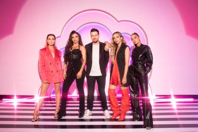 Talent Show >> Little Mix: The Search Es0r7-10