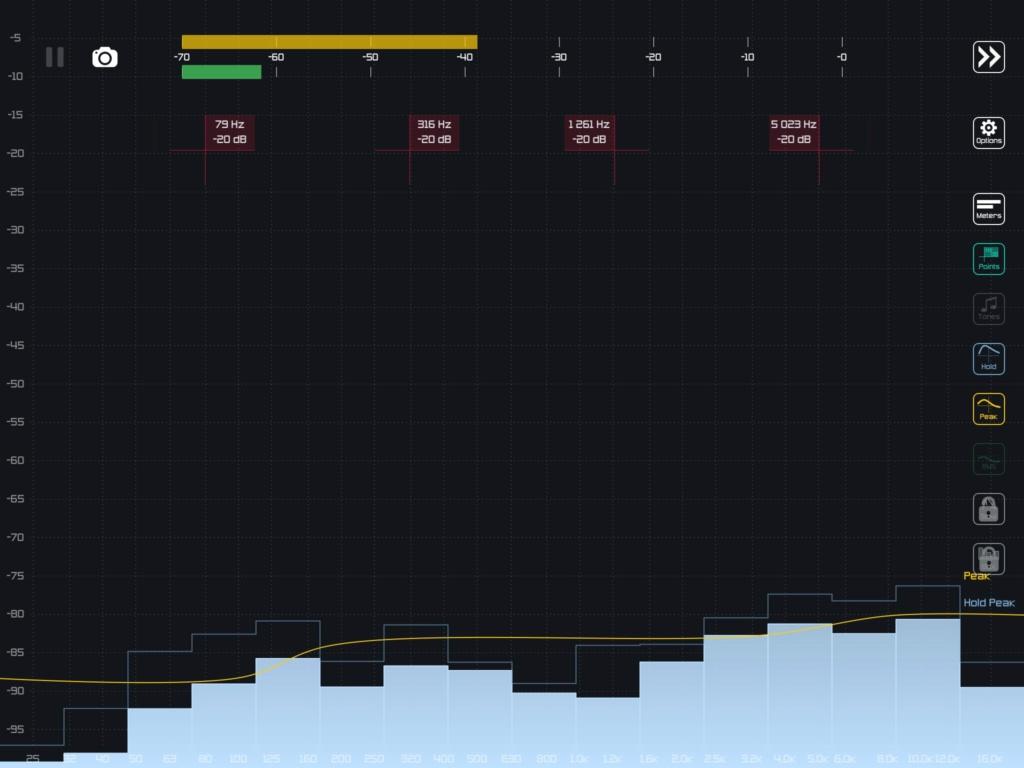 Amplificazione dedicata  E8d9dc10