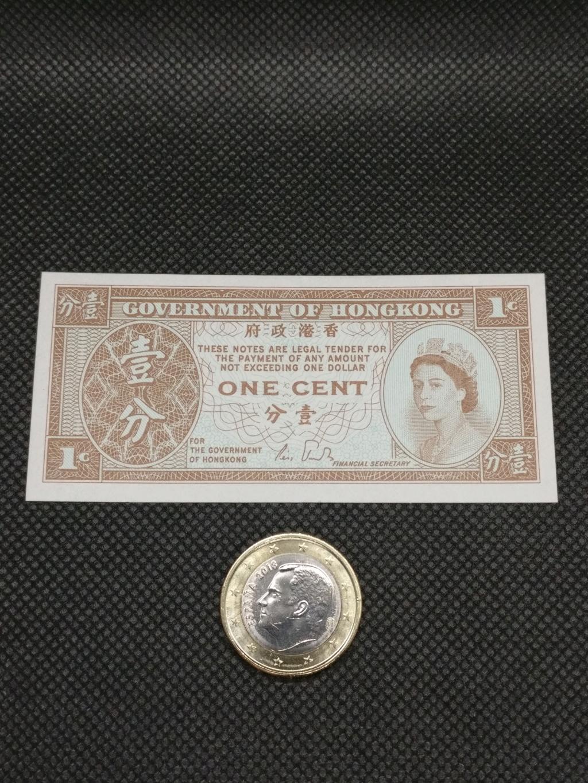 Billetes.... ¡¡PEQUEÑOS!! 1_cent11