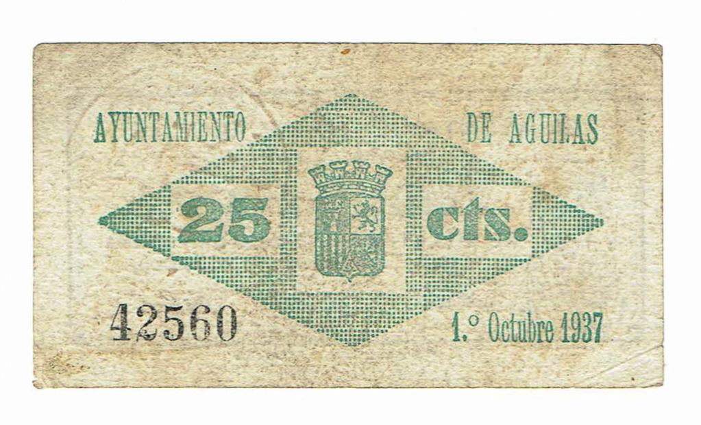 25 céntimos Águilas, 1937 25_cts11