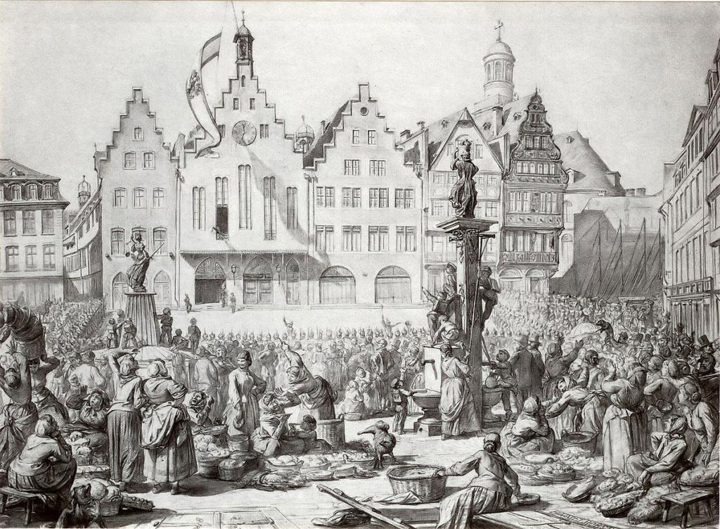 2 Vereinsthaler 1866 Frankfurt 1200px10