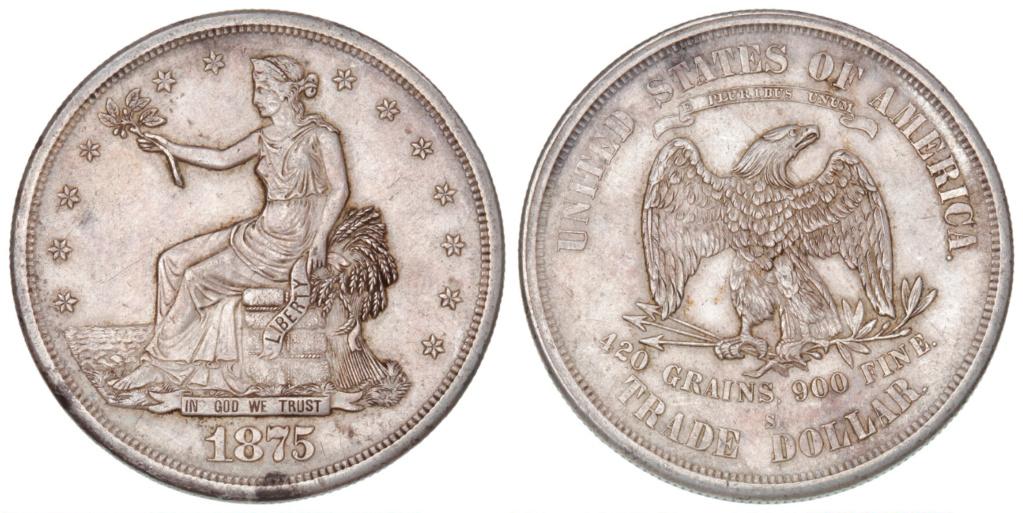 Trade Dollar EEUU 1875 1_dola10