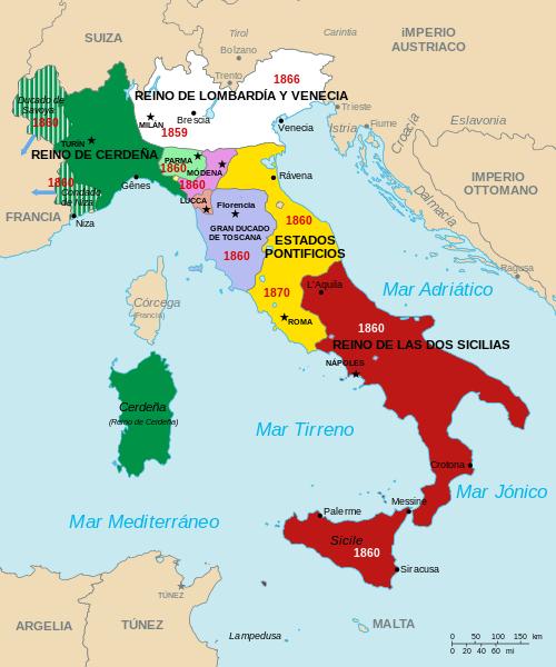 5 Liras Estados Pontificios 1870 1c380310