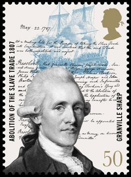 10 dólares Republica de Sierra Leona 1997 9f030e10