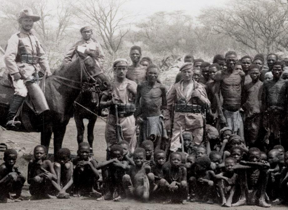 Namibia 10 Dollars 1990 Africa10