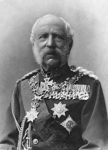 5 marcos Impero Alemán 1902 Albert10
