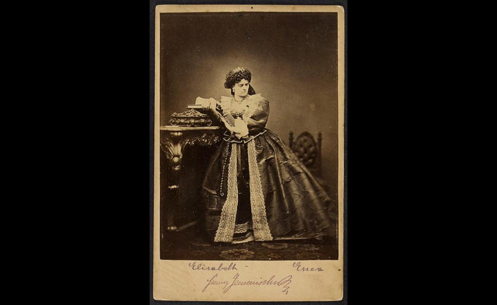 2 Vereinsthaler 1866 Frankfurt Canvas10