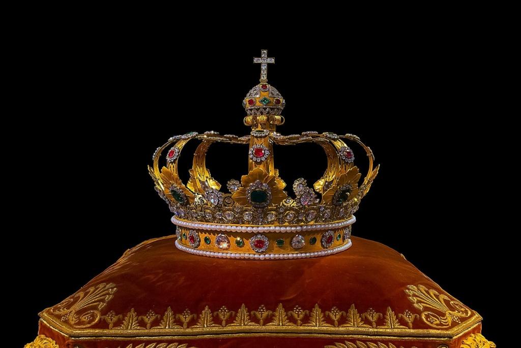 2 Gulden. Reino de Baviera 1852 Crown_11