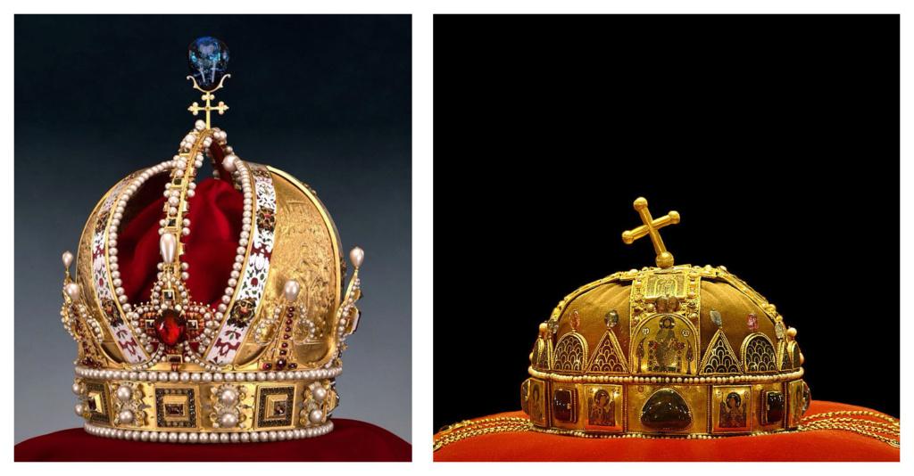 2 florines 1879 Austria Crowns10