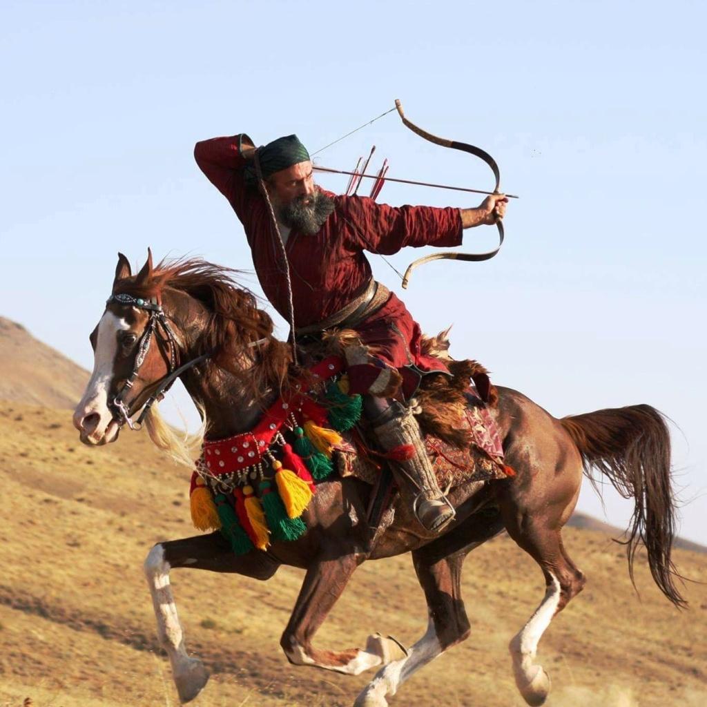 500 Manat. Turkmenistán 2003 D32mtt10