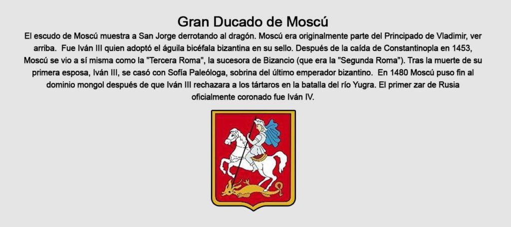 1 Rublo 1913 Rusia - 300 aniversario de la dinastía Romanov - Escudo14