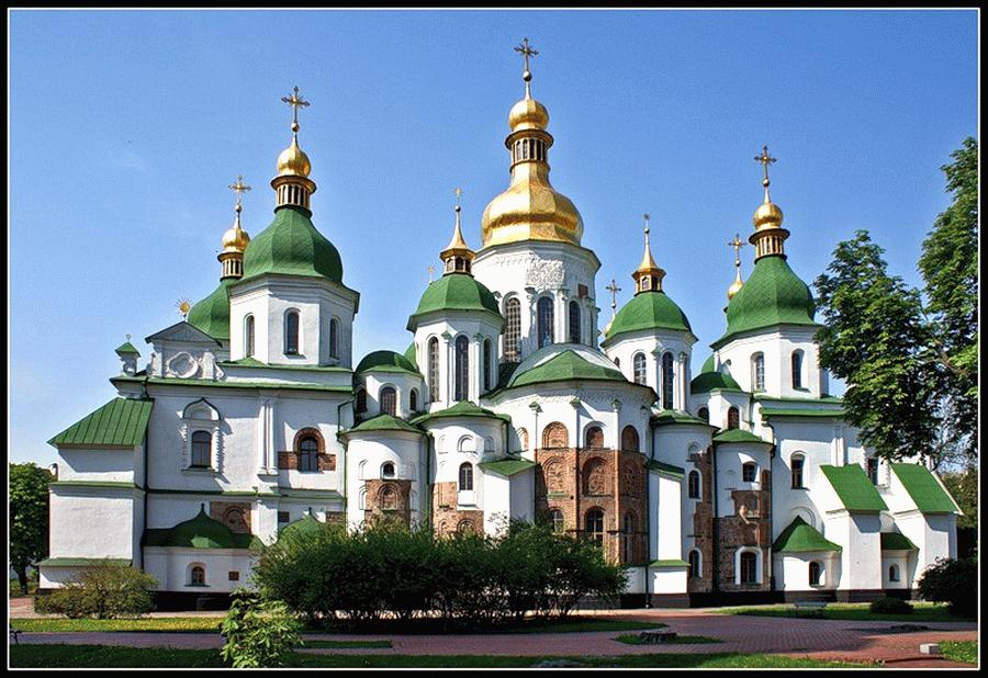 Ucrania 10 hryvnia 2008 Hnhgn210