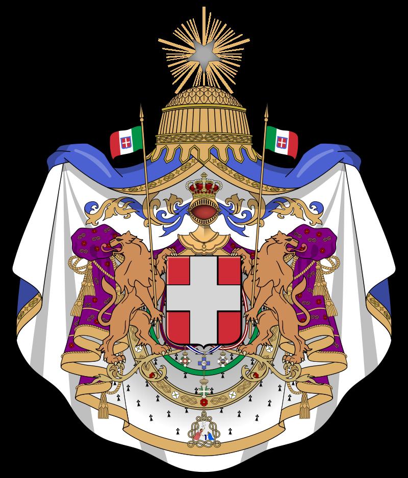 5 liras Reino de Italia 1872 Italy_10