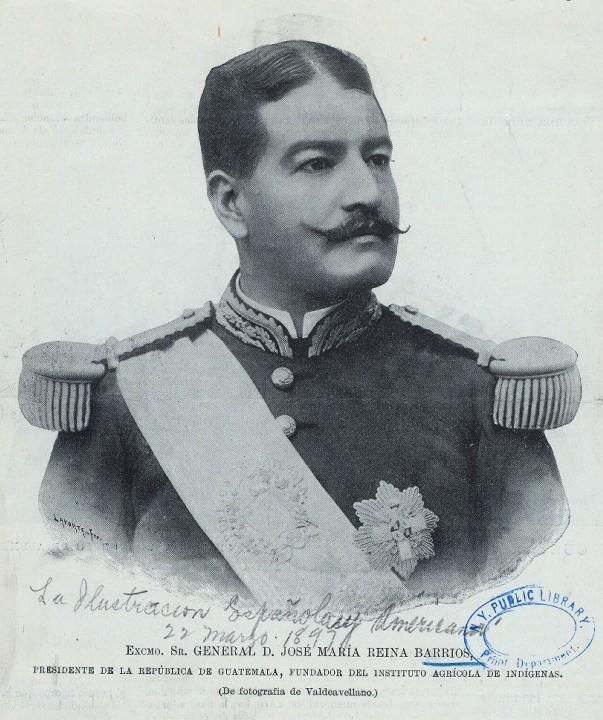 1 Peso Rep. de Guatemala 1894 Joszo_10