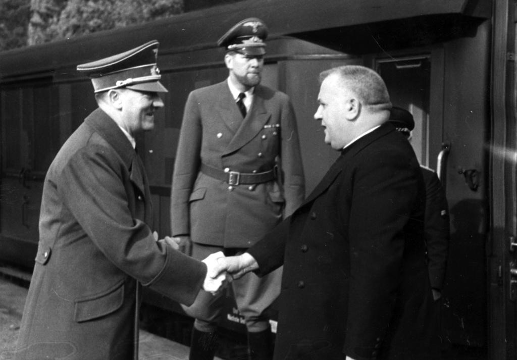 ¡¡El mundo en Guerra!! (50 Korun 1944. Eslovaquia) Jozef_10