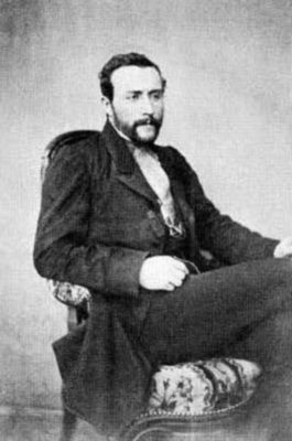 "República de Chile 1 peso 1880. ""Peso Pechugón"" Juan_b10"