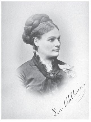 4 Riksdáler Riksmynt 1863. Suecia Lea10