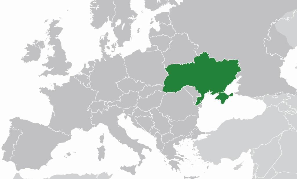 Ucrania 10 hryvnia 2008 Locali11