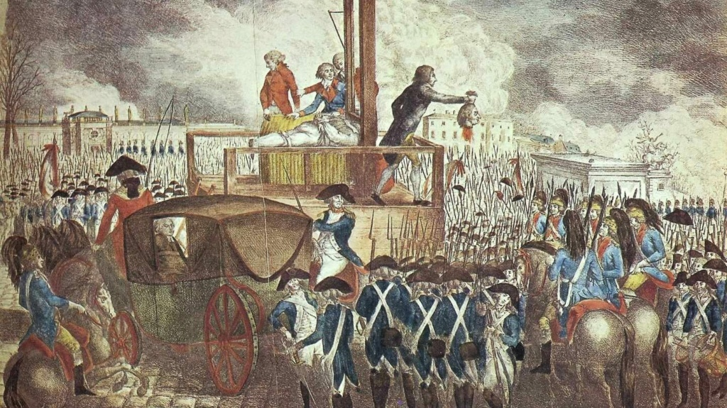 Ecu 1784 Francia Luis XVI Luis-x10