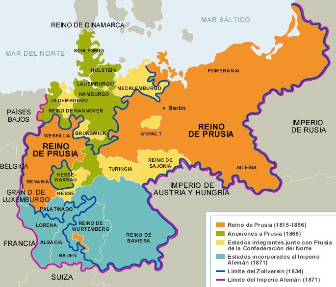 5 marcos  Imperio Alemán 1911 Mapa_a10