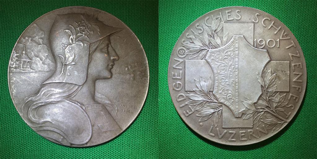 "Monedas ""TIPO DURO""  - Página 2 Medall11"