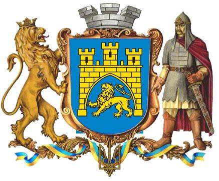 Ucrania 10 hryvnia 2008 N_a_u10