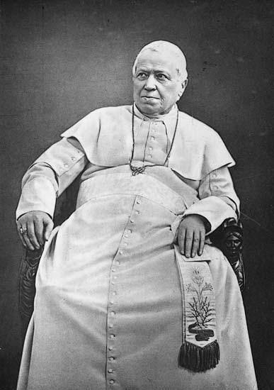 5 Liras Estados Pontificios 1870 Pio_ix10