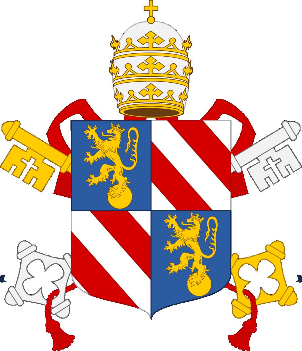 5 Liras Estados Pontificios 1870 Pio_no10