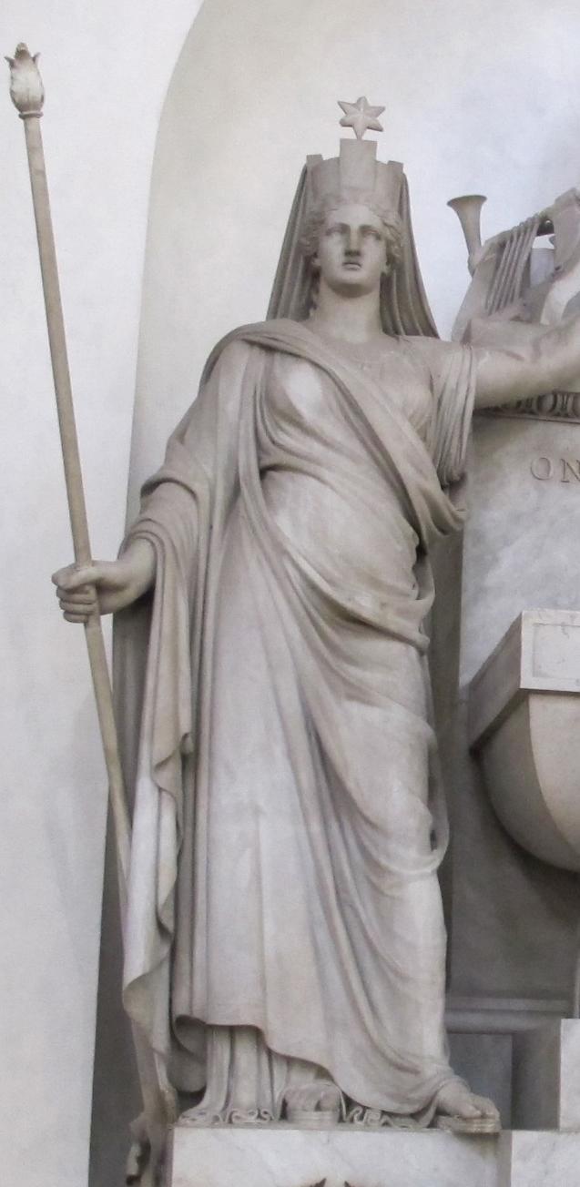 5 Liras 1848 Italia. Gobierno provisional de Lombardía S_croc10