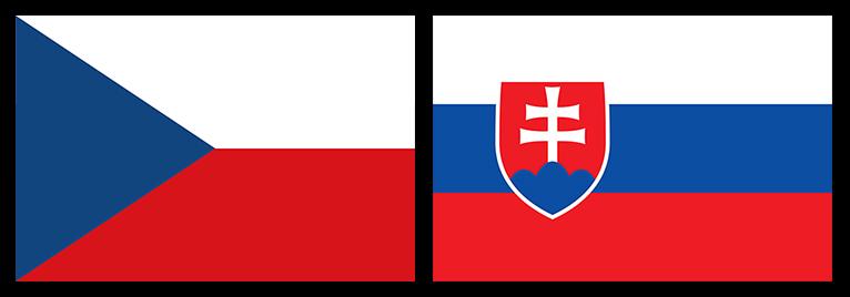 ¡¡El mundo en Guerra!! (50 Korun 1944. Eslovaquia) Slovak11