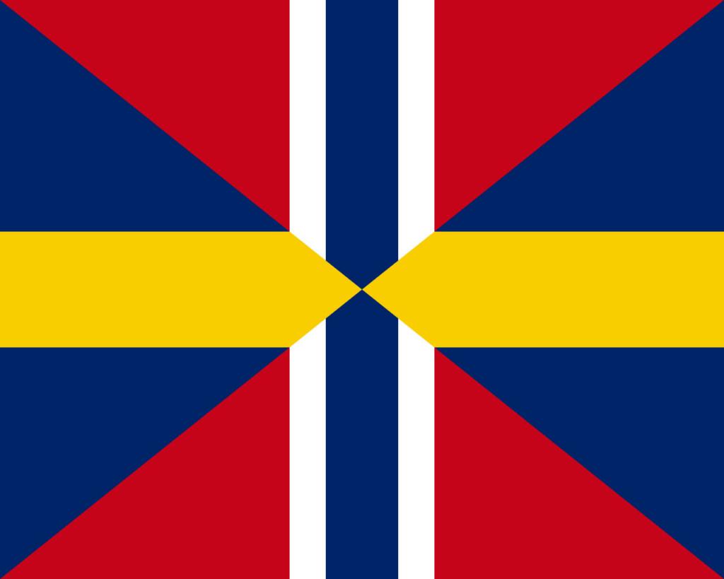 4 Riksdáler Riksmynt 1863. Suecia Suecia10