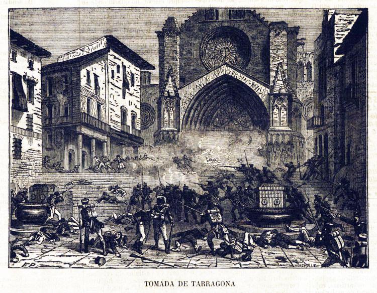 5 francos Francia, primer imperio 1811 Tomada10