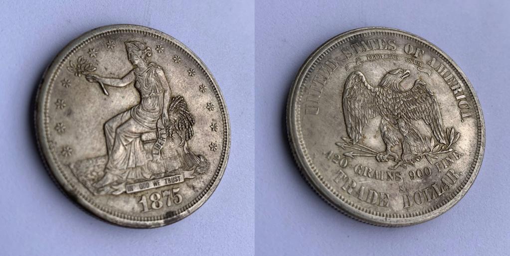 Trade Dollar EEUU 1875 Trade_10