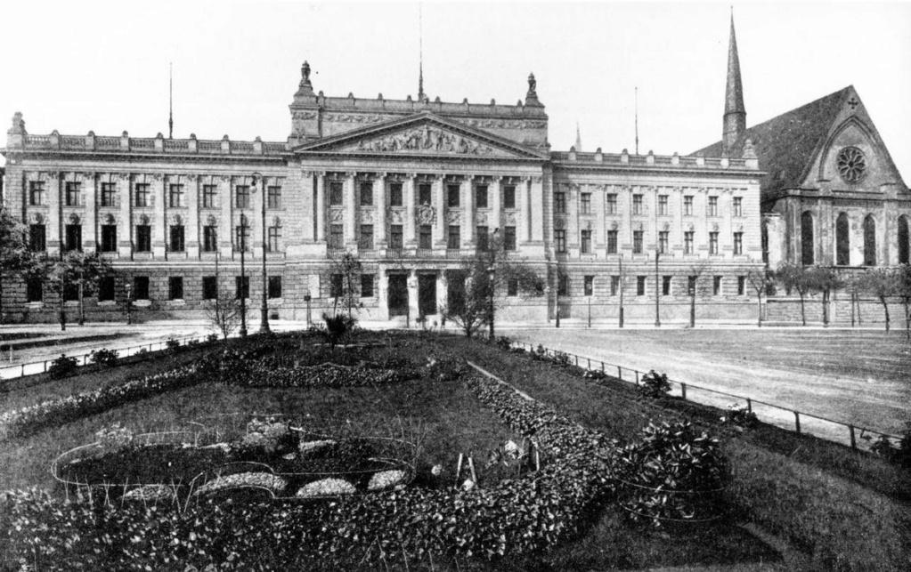 5 marcos. Imperio Alemán 1909 Univer11