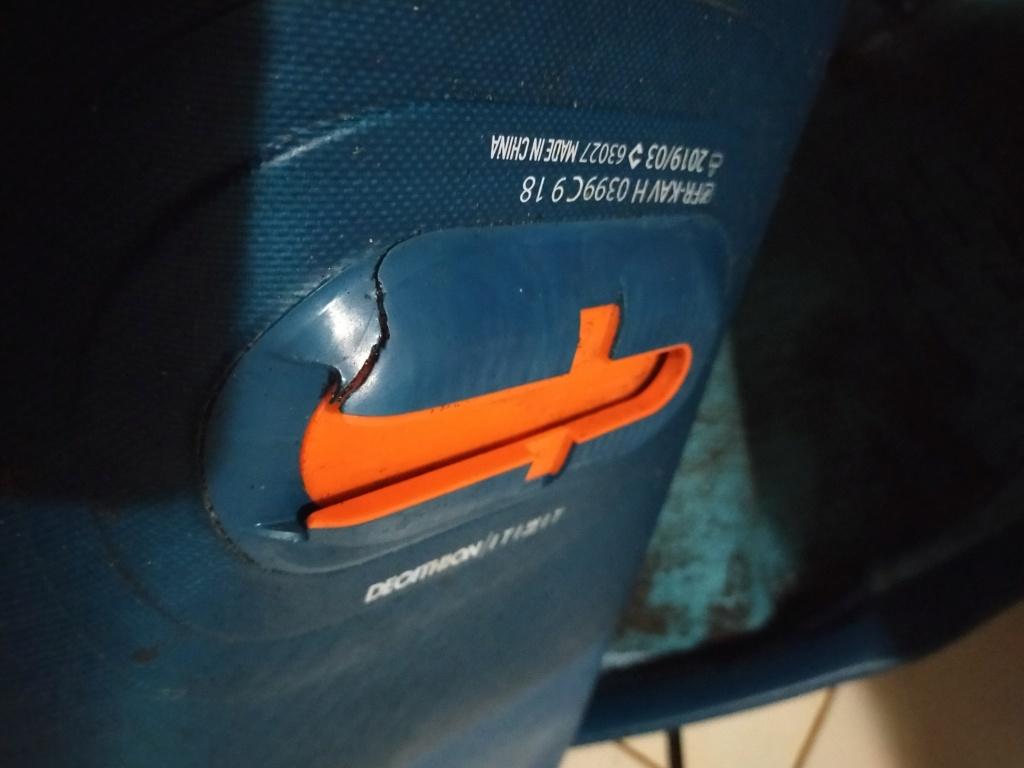 Glissière(rail) d'aileron cassé Img20210