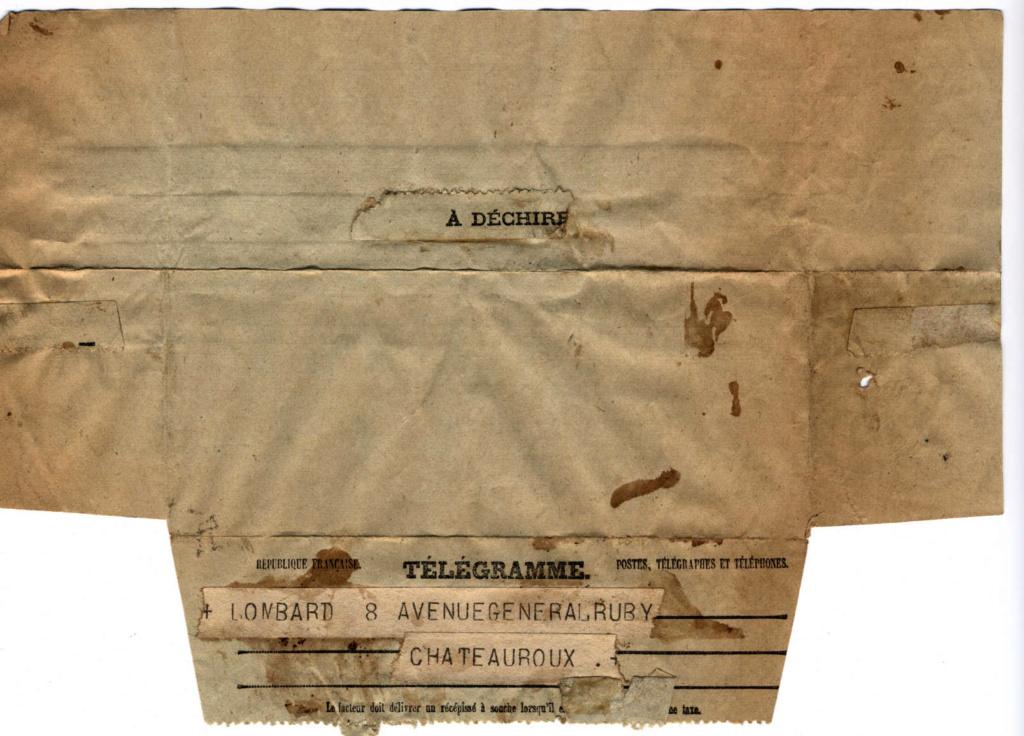 Le courrier en octobre 40 De_les11